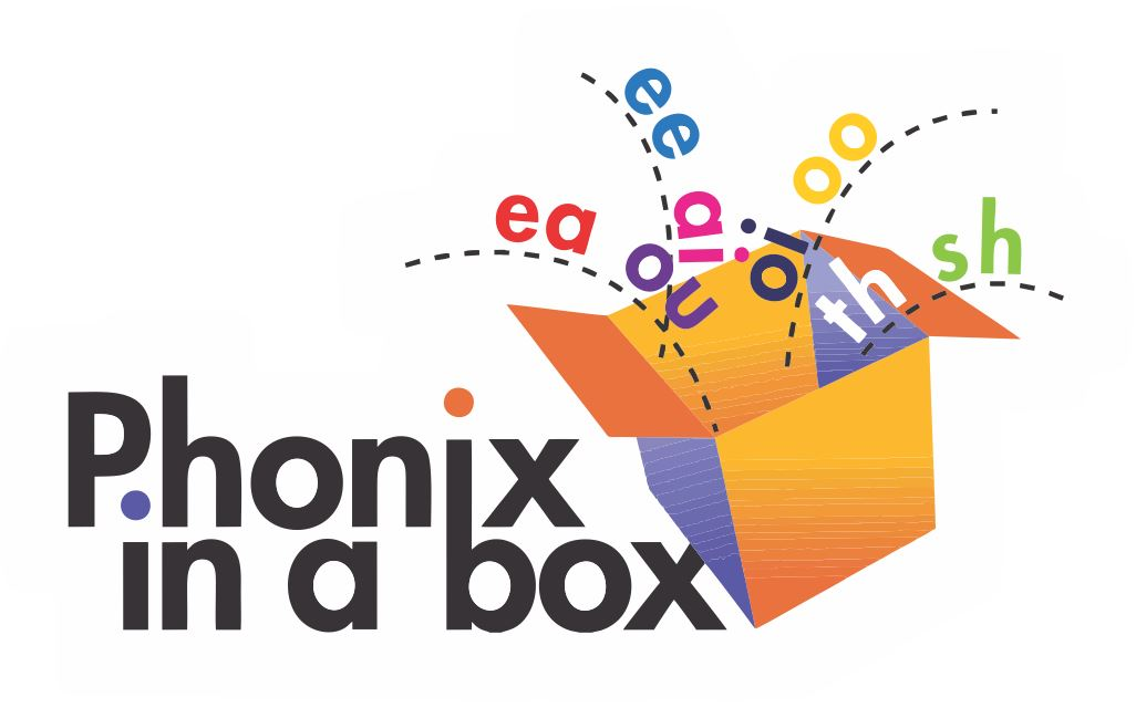 Phonix in a Box